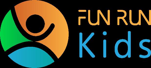Fun Run Kids